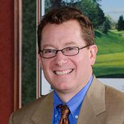 Todd Seifried Fullsize