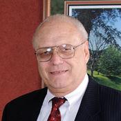 Fred Paulsen