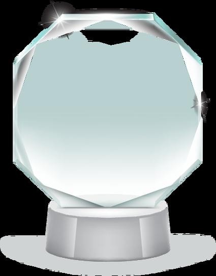 Award Placeholder2