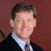 David Bennert Small