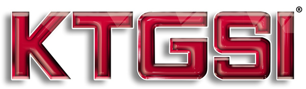 KTG Systems, Inc. Logo Mark