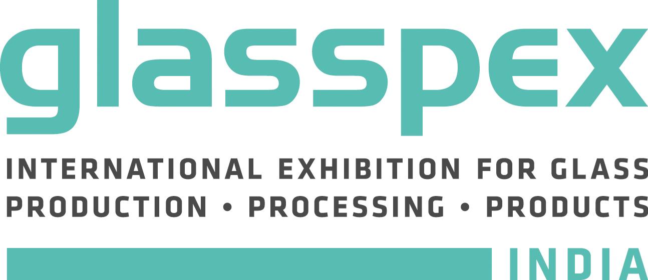 Logo Glasspex
