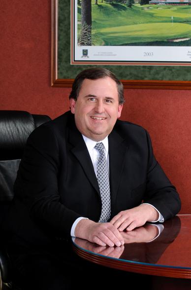 Robert Greis Fullsize
