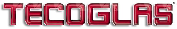 TECOGLAS Ltd. Logo Mark